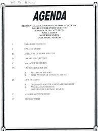 Meeting Agenda Template Word 2010 Sample 334143728079 Free