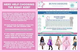 Bubblegum Garnet Sleeveless Skater Dress Steven Universe