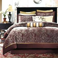 most comfortable comforter sets bed design hunting bedspreads twin bedding unique sheets most comfortable bedding hunting most comfortable comforter sets