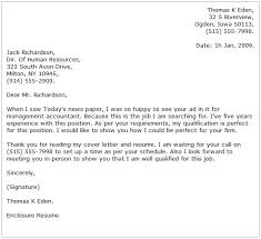 Example Of A Letter Interest For Job 8 Joele Barb