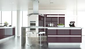 Kitchen Design Sites