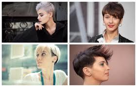 Krátke Vlasy účesy V Ktorých Budete Sexi Dámskajazda