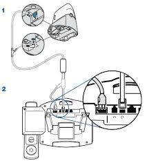 polycom soundpoint ip phone compatible headsets headsetplus com plantronics app 5