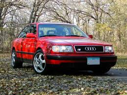 auto repair service manual workshop auto service car repair manual 1993 audi s4 wiring diagram