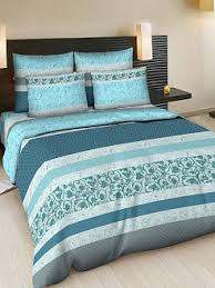 Купить <b>постельное белье</b> семейное в интернет магазине ...