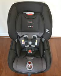 if so then look no further than the britax marathon tight convertible car seat i m excited to tell you all about this car seat today