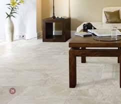 vanilla cream stone floor tiles in uk cardiff showroom wales