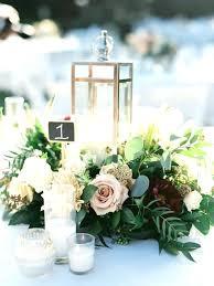 centerpiece for round table arrangement wedding reception ideas decorations r