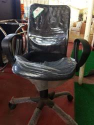 Evergreen Office Office Chair