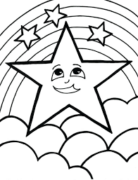 Coloring Pages For 4 Year Coloring Pages For 2 Year Olds Coloring
