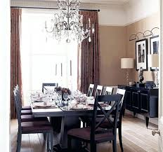 dining room chandelier height above table rectangular slat back chair oval pedestal base light outdoor chairs ikea chandeliers round over small lighting