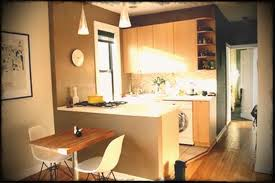indian traditional interior design ideas best home lovely small kitchen interior design ideas in indian apartments