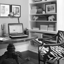 glorious simple home office interior. interior office cordial decor ideas for lively workplace design inspiring white cool glorious simple home i