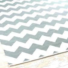 target chevron rug gray chevron rug gray chevron rug new indoor outdoor chevron rug gray chevron