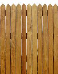 picket fence texture. Exellent Fence Wooden Fence Background Texture 02 By Llexandro In Picket