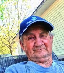 Donald Johnson Obituary - Potsdam, NY | Donaldson Funeral Home, Inc