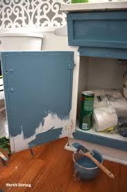 diy chalk paint review