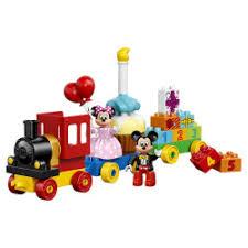 <b>LEGO Duplo</b> - купить <b>конструкторы</b> интернет-магазина ELC в ...