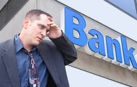 Image result for bank business