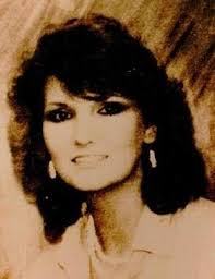 Tracie Cline | Obituary | Commercial News