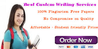 professional and high quality custom writing services online uk  researchmasteressays order