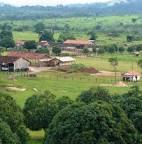 imagem de Rondolândia Mato Grosso n-8