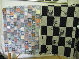 Quilt Show | Art City Days & Other sewing projects such as hand made clothing, bags and rugs will also  be accepted. For more information about entering your quilts and handiwork,  ... Adamdwight.com