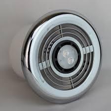 bathroom led lighting kits. Lovely Bathroom Extractor Fan With Light Led Kit 5 Lighting Kits