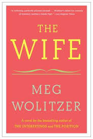 the wife other editions enlarge cover