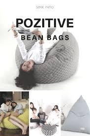 Floor Pillows And Poufs Best 25 Giant Floor Pillows Ideas Only On Pinterest Giant Floor