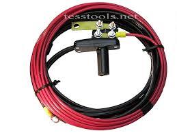 p7830201aj powerwinch wiring harness 60 amp 712a 912 915 p7830201aj powerwinch wiring harness