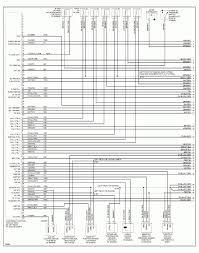 2002 chrysler sebring ignition wiring diagram wiring library 2006 chrysler pacifica radio wiring diagram electrical circuit 2004 2004 sebring radio wiring diagram 2004 sebring