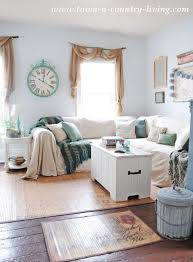 cover furniture. easy no sew drop cloth slipcovers on a sectional sofa cover furniture n