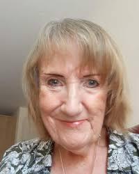 Life Coach Wendy Mason Smith, Trowbridge BA14 & London SE1 - Life Coach  Directory