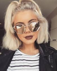 Hairstyle Ideas For Short Hair sipinimg736x890faa890faa8e781f6c6 1201 by stevesalt.us