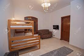 Interior Design Dekor Einrichtung Der Luxus Haus Haus Schlafzimmer