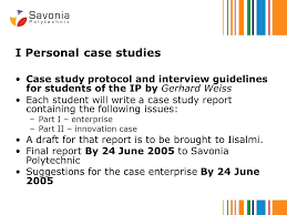 Case Study Basic steps  questions and answers   Sa  a Ra  enovi   MBA   Pulse    LinkedIn