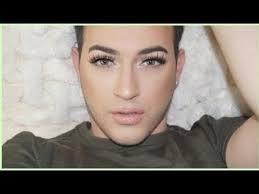 easy fresh summer makeup tutorial mannymua manny mua