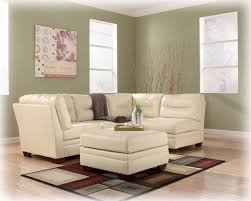 Ashley Furniture AFI sku1343 1343