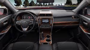 Toyota 4Runner 1996-2002, Toyota Camry Solara 1999-2003, Toyota ...