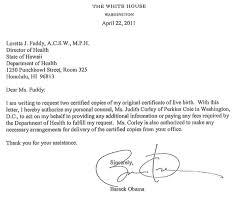 Sample Proof Of Residency Letter The Best Letter Sample