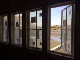 full size of retrofit windows vinyl frame wooden windows for best fiberglass windows window s