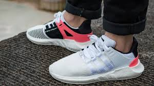 adidas 17. on the adidas eqt support 93/17 white/turbo red and all best upcoming releases. uk true dd/mm/yyyy outlook calendargoogle calendaryahoo calendarhotmail 17