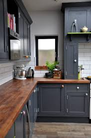 7 Gorgeous Kitchen Cabinet Colour Ideas For Every Type Of Kitchen