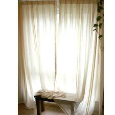 cotton and linen fabric extra long sheer curtains extra long curtains cotton and linen fabric extra long sheer curtains p extra long curtains 144 extra long