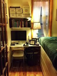 office desk decorating ideas. Office Decorating Ideas For Men. Desk Home Design Men Desks Furniture B