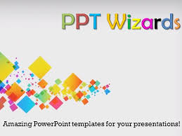 Powerpoint Templates Online Free Online Powerpoint Templates The Highest Quality Powerpoint