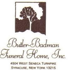 butler badman funeral home