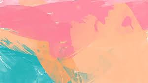 Wallpapers Pastel Tumblr - Wallpaper Cave