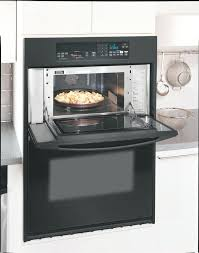 kitchenaid superba oven picture of recalled oven picture of recalled oven kitchenaid superba 27 oven parts